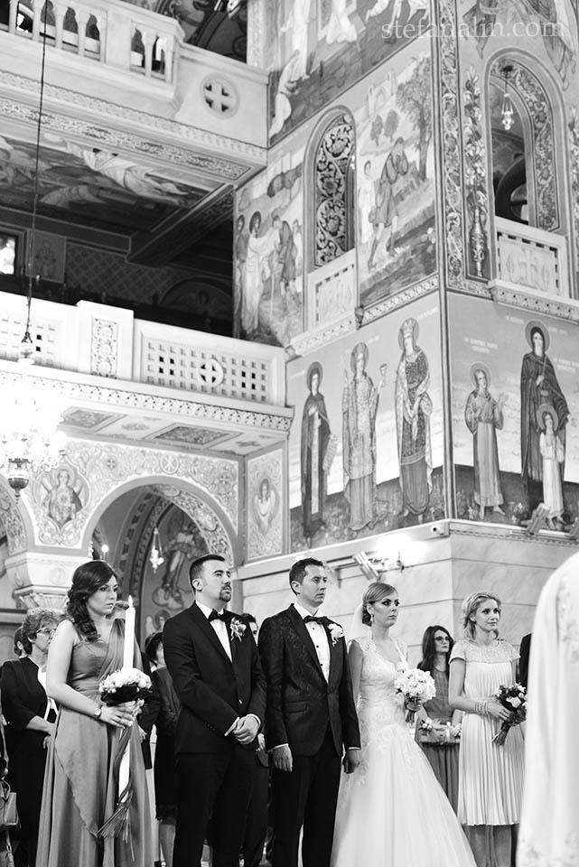 nunta 30 mai 2015 (10)
