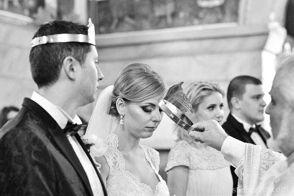 nunta 30 mai 2015 (11)