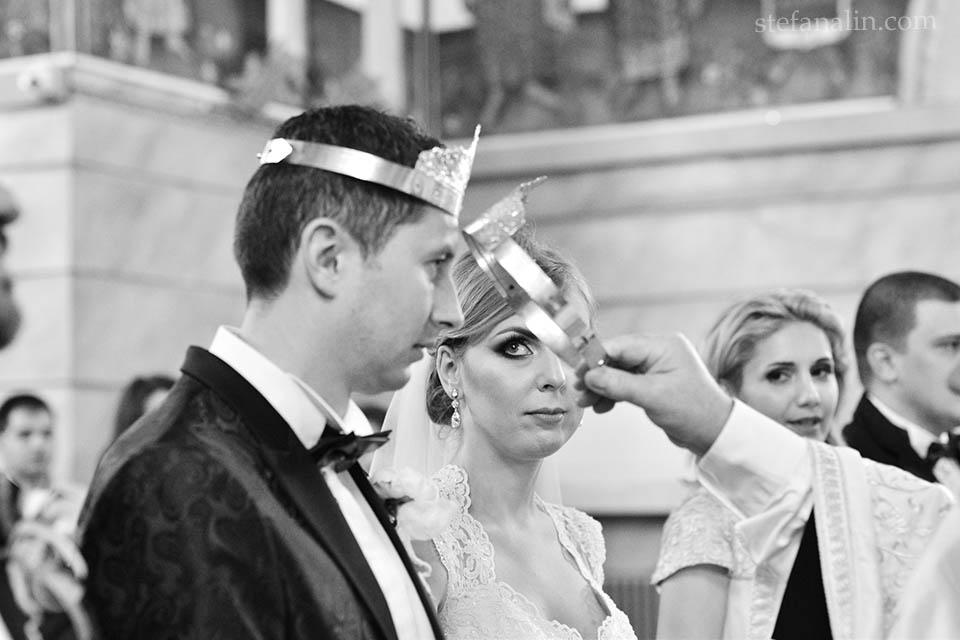 nunta 30 mai 2015 (12)