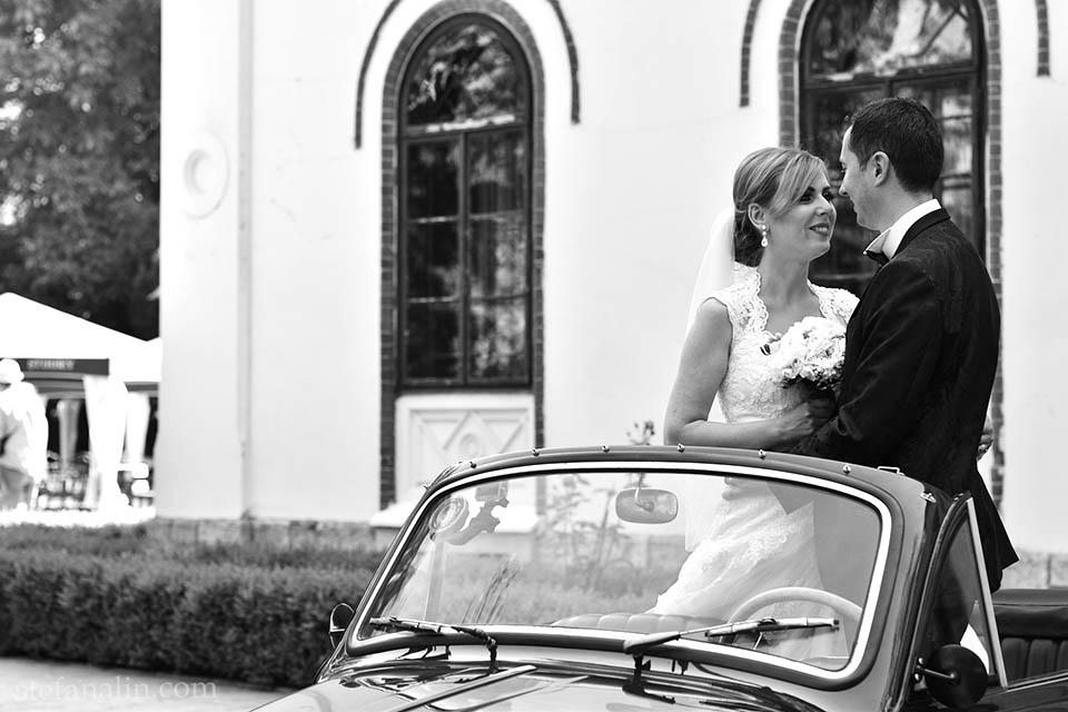 nunta 30 mai 2015 (15)