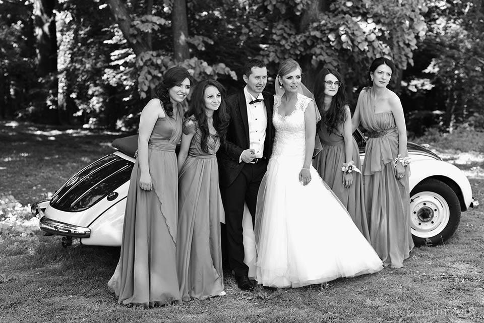 nunta 30 mai 2015 (17)