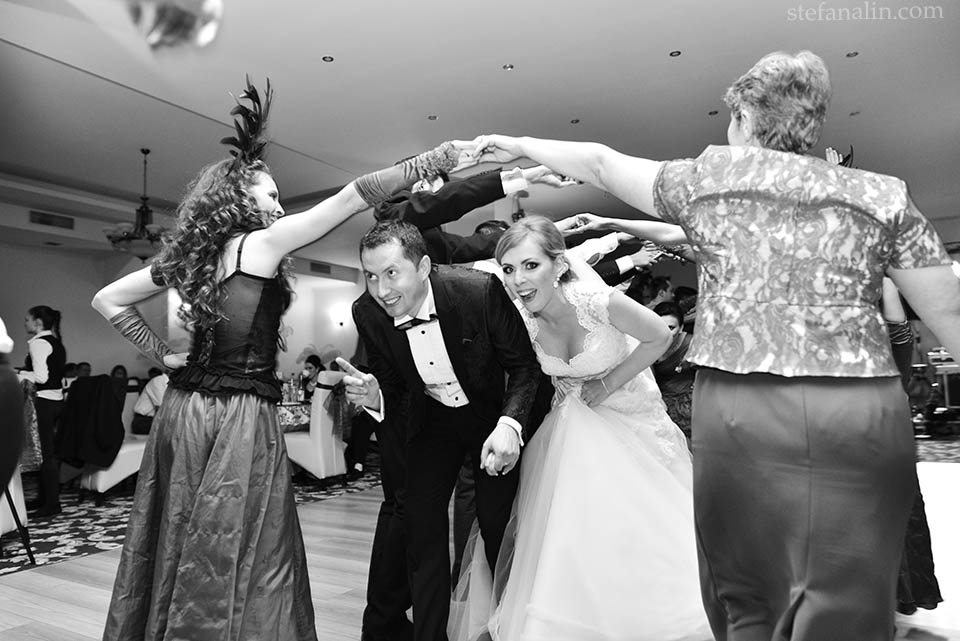 nunta 30 mai 2015 (2)