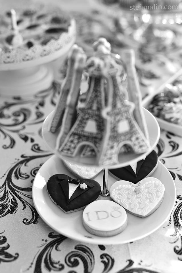 nunta 30 mai 2015 (20)