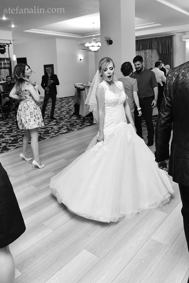 nunta 30 mai 2015 (25)