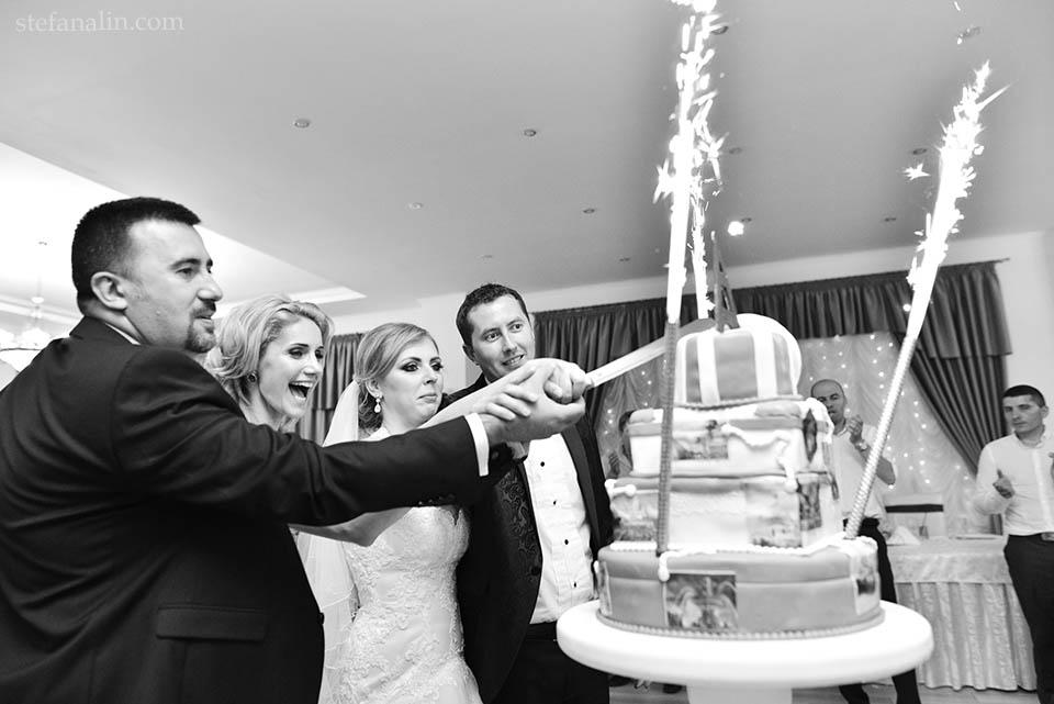 nunta 30 mai 2015 (3)