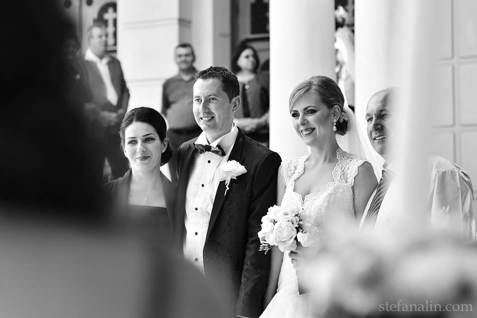 nunta 30 mai 2015 (5)