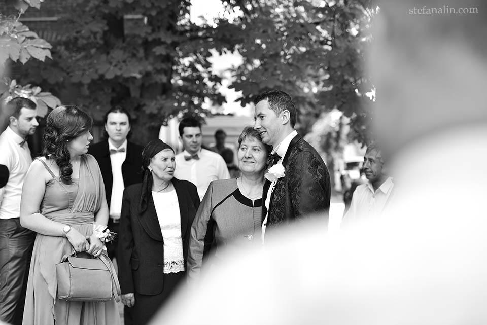 nunta 30 mai 2015 (7)