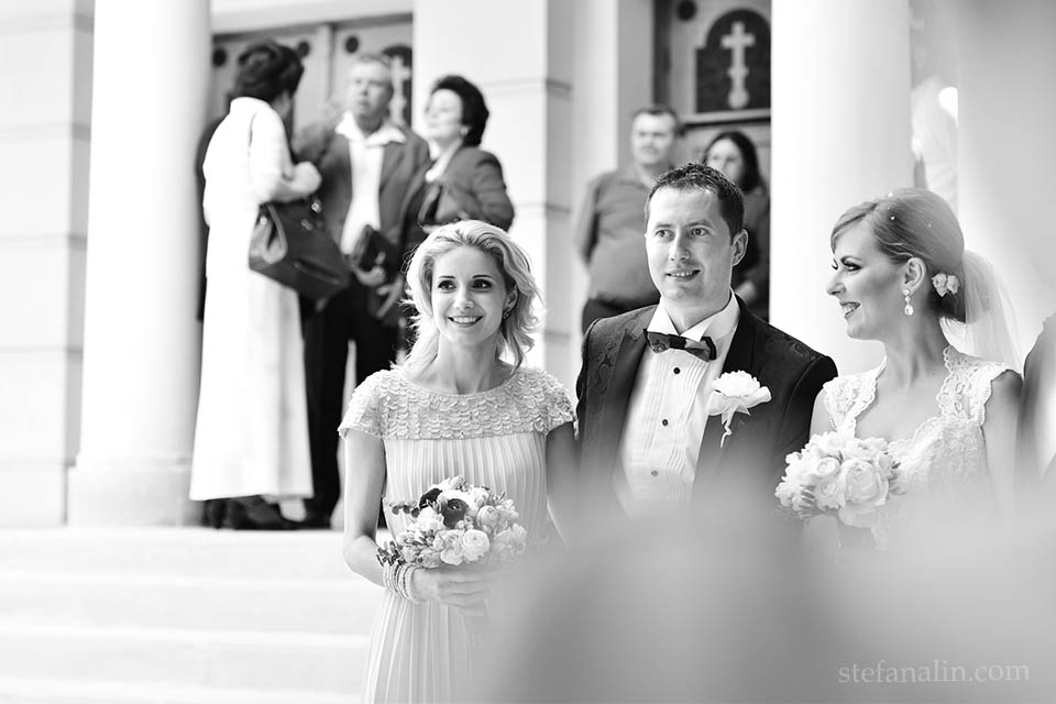 nunta 30 mai 2015 (8)
