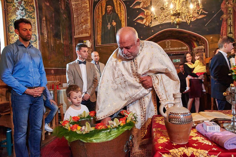 botez ingrid (140)