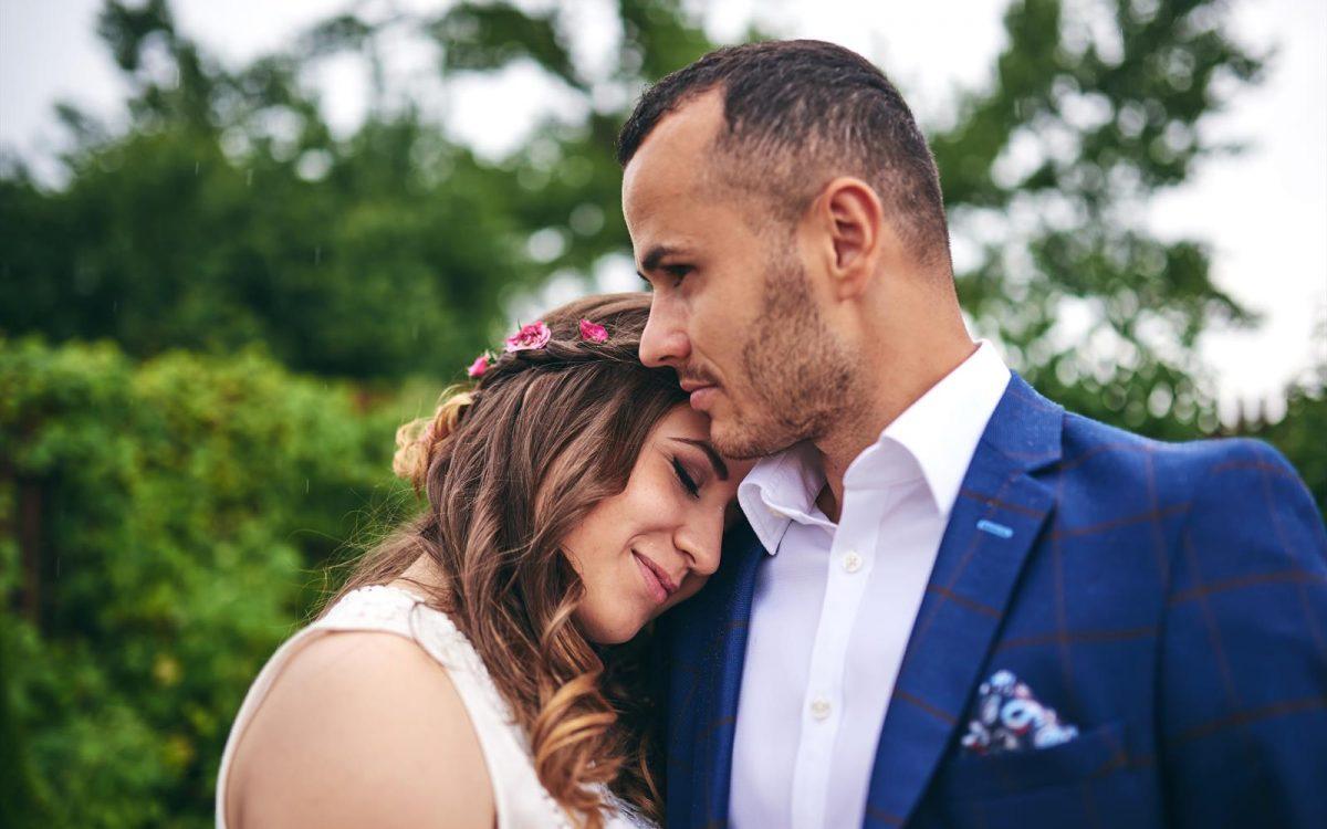 Ziua de Logodna cu Catalina si Valentin – 17 Iunie 2017